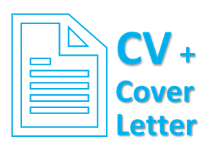 CV & Cover Letter Services