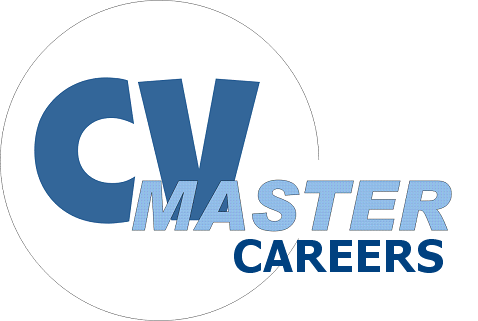 CV Master Careers | Professional CV Writing and Career Development Services