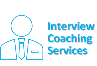 Interview Coaching Services