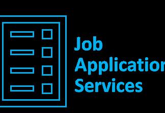 Job Application Services