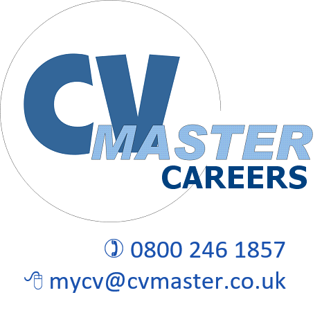 Cv writing service executive